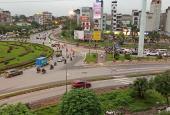 Bán đất khu dịch vụ Giếng Sen Hà Đông 100m2 mặt tiền 8m giá 11 tỷ