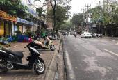 Mặt phố Ba Đình, 56m2, MT 5m, kinh doanh mọi loại hình, 7 tỷ