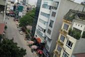 Bán khách sạn 220m2 Hàng Buồm Hoàn Kiếm Hà Nội 175 tỷ