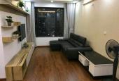Cho thuê căn hộ chung cư Green Stars 2PN đủ đồ vào ở luôn. Lh 0359247101