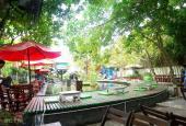 Mặt phố Hàng Khay 650m2, MT 15m, 700 tỷ hàng xóm ca sỹ bên hồ Hoàn Kiếm