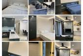 Căn hộ 3N Full nội thất giá tốt tại chung cư Vinhomes dcapitale