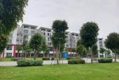 Chính chủ bán cắt lỗ căn shophouse Khai Sơn Long Biên 90m2 giá 12 tỷ: LH 0986563859