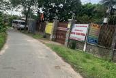 Bán đất tại đường Nguyễn Thị Ni, Xã Tân Thạnh Tây, Củ Chi, Hồ Chí Minh diện tích 516m2 giá 1.4 tỷ