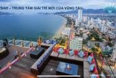 Chính chủ bán căn hộ view biển Vũng Tàu Pearl S11 giá đầu tư tốt LH: 0933.770.119