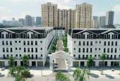 Chính chủ bán căn SH05 mặt phố Đinh Núp thuộc dự án B4 Nam Trung Yên - Cầu Giấy