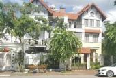 Bán đất tặng nhà 4 tầng sau Harley Việt Nam_di chuyển vài phút là ra đến NVC_55m2_LH:0913296825.