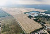 Bán đất nền dự án mới mặt tiền đường ĐT 769, Bình Sơn - Lộc An, gần sân bay Long Thành