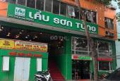 Bán nhà đẹp, đất có lộc ở ngay phố Trần Đại Nghĩa, quận Hai Bà Trưng