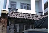 Bán nhà HXH đường Phạm Đăng Giảng, P Bình Hưng Hòa, Q Bình Tân, DT 5*17m giá 5,85 tỷ, 0877214777