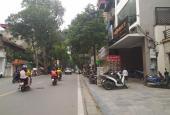 Bán nhà mặt phố Trần Quang Khải, Hoàn Kiếm - 39m2, 5 tầng, 20 tỷ