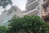 Bán nhà riêng mặt phố Kim Giang, Thanh Xuân, 79m2, 5 tầng, giá 12.8 tỷ