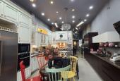 Chính chủ bán nhà mặt phố Nguyễn Lương Bằng Đống Đa bằng mặt tiền khủng 110m2, 22,5 tỷ, 0904833848