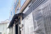 Bán gấp căn nhà 4 x 10m nằm ngay ngã 5 Vĩnh Lộc xây 1 lầu, giá 1,56 tỷ, LH Huy Đức