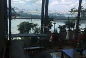 Bán căn hộ 1PN tại Đảo Kim Cương Q. 2, DT 55m2, giá 5,05 tỷ - LH: 091 318 4477 (Mr. Hoàng)