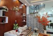 Bán nhà riêng tại phố Quang Trung, Phường 10, Gò Vấp, Hồ Chí Minh diện tích 64.8m2, giá 4.75 tỷ