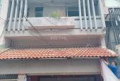 Chính chủ cho thuê nhà HXH 6m DTSD 270m2 sàn trung tâm quận 10