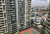 Chuyên giao dịch căn hộ The Estella, 2PN giá 5,5-6 tỉ, 3PN giá 6,9-8,5-10,5 tỉ. LH 0909988697