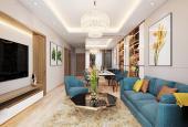 Nhận nhà ngay chỉ với 500tr - mở bán tòa G3 dự án Le Grand Jardin hỗ trợ LS 0%/12th + CK 3%