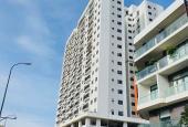 Cần bán các căn hộ chung cư CT4 VCN Phước Hải, chuẩn bị có sổ hồng
