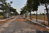 Đất SHR Long Trường mặt tiền đường Trường Lưu thuận lợi đầu tư