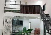 Bán nhà hai Mặt kiệt Nguyễn Phước Nguyên    giá sập sàn