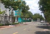 Bán đất tại khu dân cư Hiệp Thành 3, Thủ Dầu Một, Bình Dương 140 m2, giá 6.1 tỷ