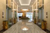 Bán căn hộ chung cư tại dự án Phú Thịnh Green Park, Hà Đông, Hà Nội diện tích 83m2 giá 1.9 tỷ