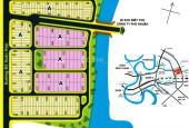 Bán đất nền dự án Hoàng Anh Minh Tuấn, Đỗ Xuân Hợp vị trí đẹp - sổ đỏ giá tốt tháng 07/2021