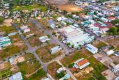 Dự án đất nền mới ngay phố chợ thích hợp buôn, cho thuê phòng trọ