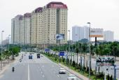 Bán nhà Mp Võ Chí Công, Cầu Giấy, DT 58m2, MT 7.5m, 2T, kinh doanh siêu đỉnh, giá 18.2 tỷ