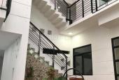 192m2 - HXH - căn hộ KDDV - Ngân hàng định giá 25 tỷ - Chủ bán 20 tỷ P1 Tân Bình