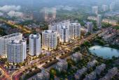 ĐỘC QUYỀN Tòa G3 Căn hộ cao cấp Le Grand Jardin- Chỉ từ 33 triệu/m2, hỗ trợ vay lãi suất 0%.