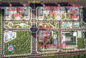 Bán căn hộ chung cư tại dự án City Gate 5, Bình Chánh, Hồ Chí Minh diện tích 54m2 giá 2 tỷ