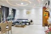Cho thuê căn hộ Riviera Point, 106m2, full nội thất xịn, 16 triệu/tháng