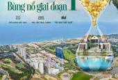 Lô đất đẹp, sinh lời cao, cơ hội đầu tư sáng giá. Chỉ 1,4 tỷ