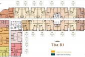 Bán (cắt lỗ) CHCC Roman Plaza 1015 - 103m2, 1523 - 69m2 B1. Giá 29tr/m2 LH: 0359493456