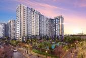 Chỉ thanh toán 30% sở hữu căn hộ cao cấp Picity High Park quận 12.