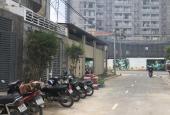 Bán đất tại đường Gò Cát, Phường Phú Hữu, Quận 9, Hồ Chí Minh diện tích 80m2 giá 5.1 tỷ