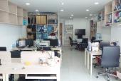 Officetel Everrich Infinity quận 5, chỉ 3,3 tỷ, 55m2, full nội thất, sổ lâu dài, hàng hiếm!