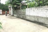 Bán lô đất 6x17m full thổ cư thôn 7 Tân Xã, giá rẻ hơn xung quanh từ 3 - 4tr/m2, chính chủ