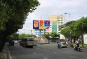 Bán gấp khuôn đất HXH Phú Nhuận ngang 4m, công nhận hơn 90m2, chỉ 14.2 tỷ TL nhiều. LH: 0706649828