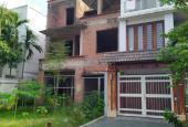Cần bán nhanh biệt thự KDT Việt Hưng, quận Long Biên 123m2