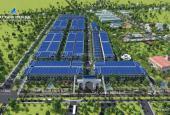 Bán đất đấu giá dự án Trái Diêm 3 - giá gốc chủ đầu tư