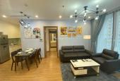 Cho thuê chung cư Vinhomes Skylake 72m2 2PN 2WC full nội thất cao cấp, nhận nhà luôn, 0822188128