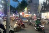 Bán nhà mặt phố tại đường Nguyễn Trãi, Phường 3, Quận 5, Hồ Chí Minh diện tích 105m2 giá 19 tỷ