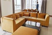 Cần bán căn hộ Xi Riverview 3PN, 201m2 thiết kế đẹp, nội thất hiện đại