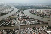 Chính chủ bán đất ngay bán đảo Thanh Đa cực kì đẹp, giá cực kì tốt, liên hệ 0909940485 xem đất