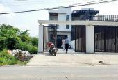 Bán đất tại đường Phạm Ngọc Thạch, Phường Phú Mỹ, Thủ Dầu Một, Bình Dương DT 82m2 giá 1.8 tỷ