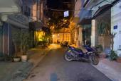 Cần bán gấp siêu phẩm nhà phố Hoàng Đạo Thành, Thanh Xuân